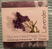 Glycerin Soap - With ANY Smell