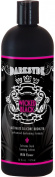 Darksyde Wicked Black Ultimate Silicone Bronzer Tanning Lotion 470ml