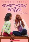 Everyday Angel #3