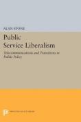 Public Service Liberalism