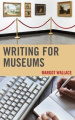 Writing for Museums