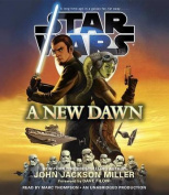 A New Dawn (Star Wars  [Audio]