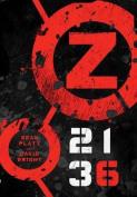 Z 2136 (Z 2134)
