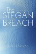 The Stegan Breach