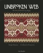 Unbroken Web