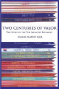 Two Centuries of Valor