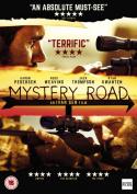 Mystery Road [Region 2]