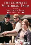 Victorian Farm [Region 2]