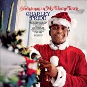 Christmas in My Home Town [Bonus Tracks]