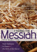 Finding the Messiah