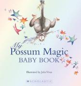 Possum Magic: Baby Book