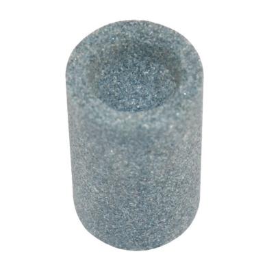 Cuesoul Round Dart Point Sharpener for Steel Tip Darts