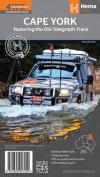 Cape York: HEMA.2.060: 2014