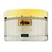 Dsquared2 Potion Body Cream For Women 200Ml/7Oz