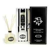 Diffuser (Bamboo) Htrc3]