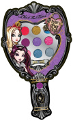 """Fashion Angels Ever After High """"Who's The Fairest."""" Make-Up Sketch Set"""