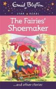 The Fairies' Shoemaker (Enid Blyton