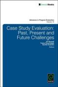 Case Study Evaluation