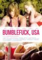 Bumblefuck, USA [Region 1]
