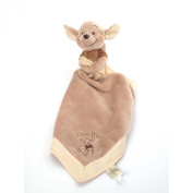 Winnie The Pooh - Little Roo Comforter Plush - Posh Paws
