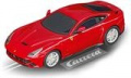 Ferrari F12 - Berlinetta 1:43 Scale