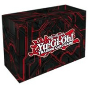 Shonen Jump Double Deck Box