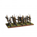 10 Elves - Elf Archers