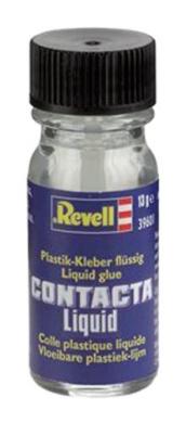 Contacta Liquid Glue