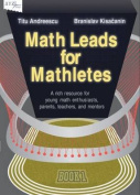 Math Leads for Mathletes