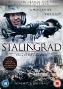 Stalingrad [Region 2]