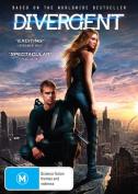 Divergent [Region 4]