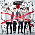 5 Seconds of Summer [Australian Deluxe Edition]