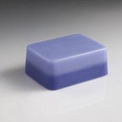 Sweet Lavender Glycerin Bath Soap Bar