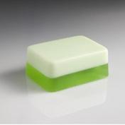 Lemongrass Sage Glycerin Bath Soap Bar