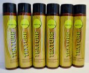 Metro3 Texture Defend Conditioner 350ml