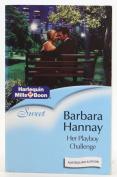 HER PLAYBOY CHALLENGE [Paperback]