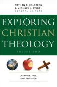 Exploring Christian Theology