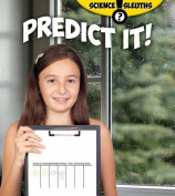 Predict It! (Science Sleuths)