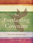 The Everlasting Covenant