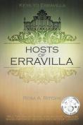 Hosts of Erravilla