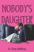 Nobody's Daughter
