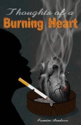 Thoughts of a Burning Heart