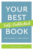 Your Best Self-Published Book