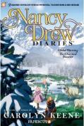 Nancy Drew Diaries No. 4: 4