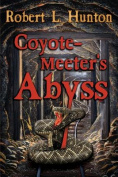 Coyote-Meeter's Abyss