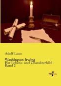 Washington Irwing [GER]