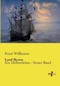 Lord Byron [GER]