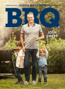 Josh's Backyard BBQ