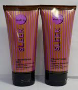 Metro3 Sleek Straightening Balm 180ml
