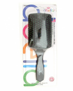 Abella Paddle Cushion Brush